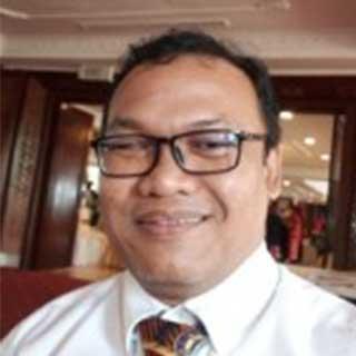 Bambang-Prihananto,-SE.,-MM