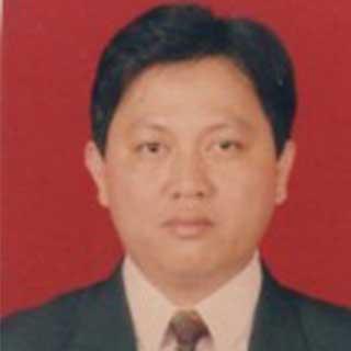 Drs.Risky-Masmuddin,-S.Ikom,-MM